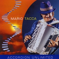 Accordion Unlimited by Mario Tacca