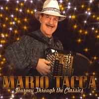 Journey Through the Classics by Mario Tacca