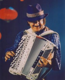 Mario Tacca