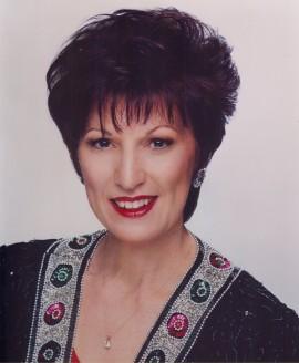 MaryMancini
